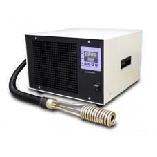 China -20~20 C Immersion Chiller, Cooling probe on sale