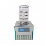 Laboratory Bench-top Vacuum Freeze Dryer/ Lyophilizer