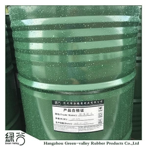 China Running Tracks, Sports Field Series Polyurethane binder for rubber granules,rubber flooring on sale
