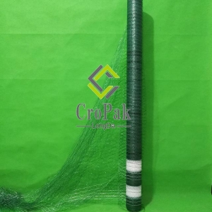 China Bale Net Wrap on sale