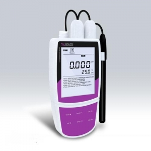 China BT321-I Portable Iodide Ion Meter on sale