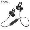 China hoco.ES14 Bluetooth Earphone for sale