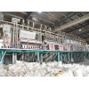 China 100ton/day automatic rice mill production line for sale
