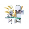 China Automatic rice packing machine with sealing function for sale