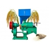 China N series iron roller rice mill machine for sale