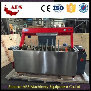 China Car/Motorcycle Engine Rebuilding Cylinder Head Pressure Tester TPT1600 on sale
