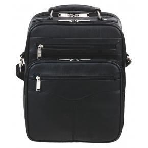 China Briefcases 9064 on sale