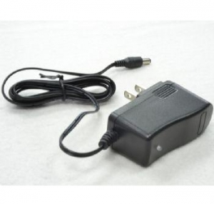China 4.2V AC/DC ADAPTER on sale