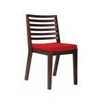 furniture products karima-matsalsstolar-2