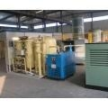 China High quality and durable product medical oxygen plant on sale