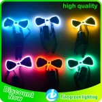 Lighting party Gift Product No.: fgtie005