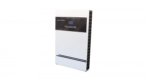 China V+ Wall-Mounted Solar Home Battery on sale