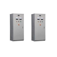 China Outdoor Waterproof Power Cabinet on sale