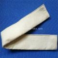 China Nomex Spacer Bar Cover For Aluminium Extrusion on sale