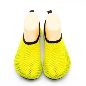 China Water Skin socks shoes for Aqua Sandal Fitness Scuba Gym on sale