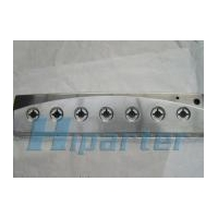 China Gas Cooker Control Panel on sale