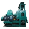 China High Pressure Dry Powder Briquetting Machine for sale