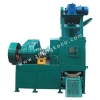 China Aluminum Ash Briquetting Machine for sale