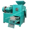China Steel Slag Briquetting Machine for sale