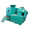 China Iron Briquetting Machine for sale