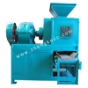 China Gypsum Briquetting Machine for sale