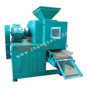 China Mineral Powder Briquetting Machine wholesale