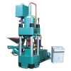 China Iron Scrap Briquetting Press for sale