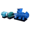 China Briquette Extruder for sale