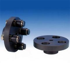 China EL & ELS Couplings on sale