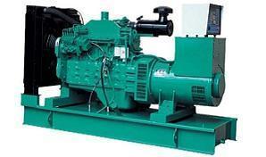 China Generator Sets on sale