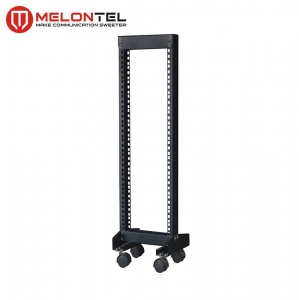 China MT-6034 High Quality 10 Inch 42U Open Rack Cabinet Support Customization on sale