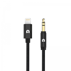 China Aux cable6 on sale