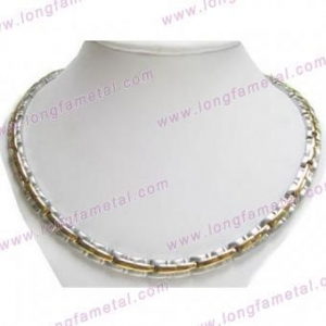 China necklace-0059 on sale