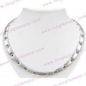 China necklace-0062 on sale