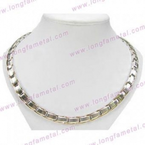 China necklace-0053 on sale