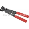 China CV Boot Clamp Pliers for Ear-Type Clamps for sale
