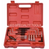 China 12pcs Professional Airbag Removal Hand Tool for sale