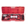 China 10lbs Dent Puller Set for sale