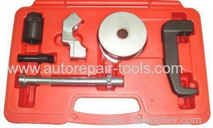 China Injector Removal Tool Set Mercedes CDI Engines supplier