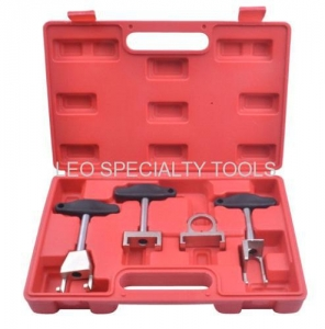 China 4pcs Ignition Coil Remover Tool Set Volkswagen VW Audi Spark Plug Puller on sale