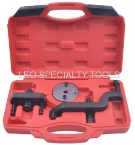 China VW Water Pump Removal Tool on sale