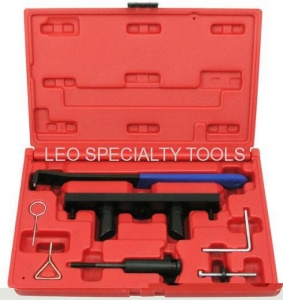 China VW Timing tool set on sale