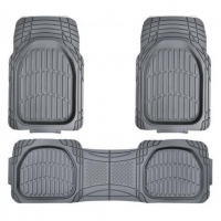 JH-B0051 Customization Car Floor Mat for Toyota