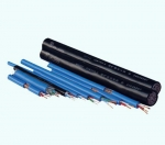 Coal Field Cable