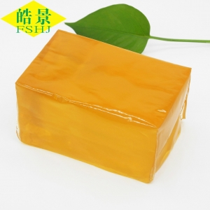 China Hot Melt Adhesive For Tire Repair NNL29 on sale