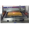 China ONEJET40-F-G08*06 Food waterjet for sale