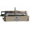 China OJ-QSM-50-15-BH Portable waterjet machine for sale