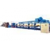 China PU Sandwich Door Production Line for sale