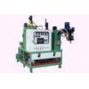 China High Temperature Elastomer Dispensing Machine for sale