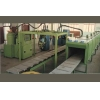 China Ring Shaped Conveying Line for sale